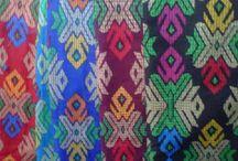 Kain batik / Batik cantik by herlin dupe