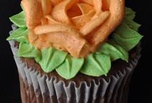 Desserts / by Alicia Billings