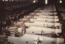 Images d'archives WW2