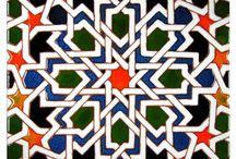 Azulejería Andalusía