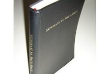 Kituba Bibles