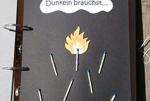 """""""Wenn-Buch"""""""