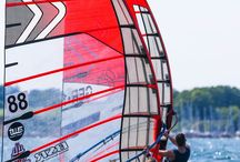 Multivan Windsurf Cup Grömitz