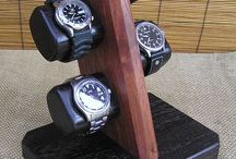 woodwork & wood creations