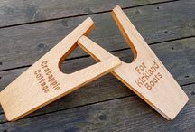 Wooden Personalised gift ideas / Check out our personalised gift ideas from Bramble Signs www.BrambleSigns.co.uk