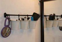 easy organize