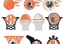 JTees: Basketball