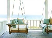 Dream Home & Decorations