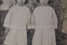 Twins - Tvillinger