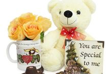 Special Gifts Collection / Explore your special occasion gifts online at Primogiftsindia