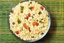 Low Calorie/Diet Recipes