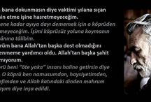 İsmet Özel 21/09/16 Ankara