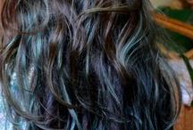 Crecimiento del pelo