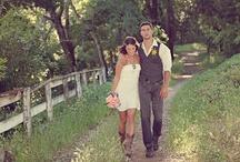 Wedding Wishes / by Megan Kelly