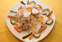 IN......cucina   Abruzzo     Marche (wallnews24.it ) / Ricette tipiche e storiche delle Regioni Marche e Abruzzo