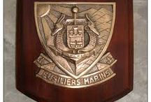 fusiliers marins