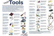 witchy tools