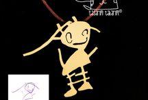 Design by Kids Tasarim Takarim