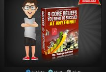 9 Core #Beliefs You Need To Succeed At Anything via @Toluaddy RT...