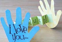 ♡ liefde