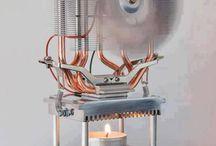 Invenzioni geniali