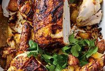 Jamie Oliver 5 ingrediente