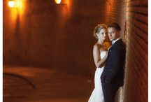Our work - Wedding photography / www.stefanfekete.com