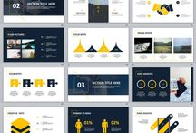 PPT Design Ideas