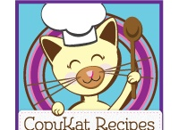 Copycat Recipes / by Marcy Bishir
