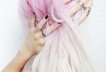 Hair inspo ✨