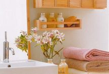 Bathroom Storage / Bathroom Storage, If you live in a messy home, and have racks and accessories in every where in your bathroom, so you need to some intelligent storage solutions in your bathroom, such as cabinets, drawer organizers, Shaker boxes, baskets, hat boxes, shoe boxes.