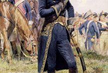 Napoleon ❤