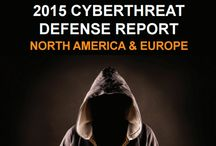 Prodefence Security News / Security news from our website.