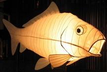 Fishpaper