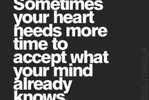 heart quote s