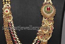 jewel designs