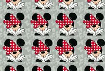 mickeyminnie