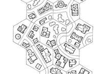 maps/rpg