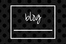 BLOG / blog.mikmok.com