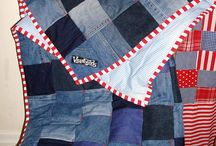 tapete jeans