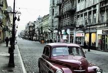 Łódź Łódź