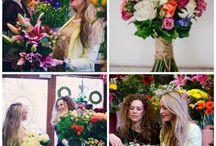 Úžasná kvetinova škola galerie kvetin❤️ / Kvetinová škola je pre každého kto miluje kvety,bez rozdielu veku, pohlavia , miluješ kvety? Tak sa prídi k nám na kvetinkový kurz niečo naučiť.tešíme sa na teba  www.galeriakvetin.sk