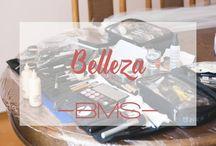 BELLEZA / Tutoriales de belleza, maquillaje,  cabellos,  peinados, nail art... este tablero está dedicado a todo lo que tenga que ver con el mundo de la estética.  Pinea y comparte tus trucos para mimarte!