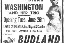 Jazz - Posters
