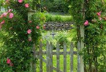 Branky-vrátka-vchody