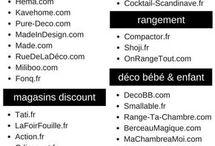 noms boutiques deco