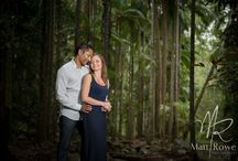 Engagement2014