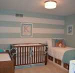 Kid's Room / by Becky Kipp