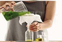 infused salt recipes