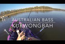 Lake Kurwongbah | Petrie